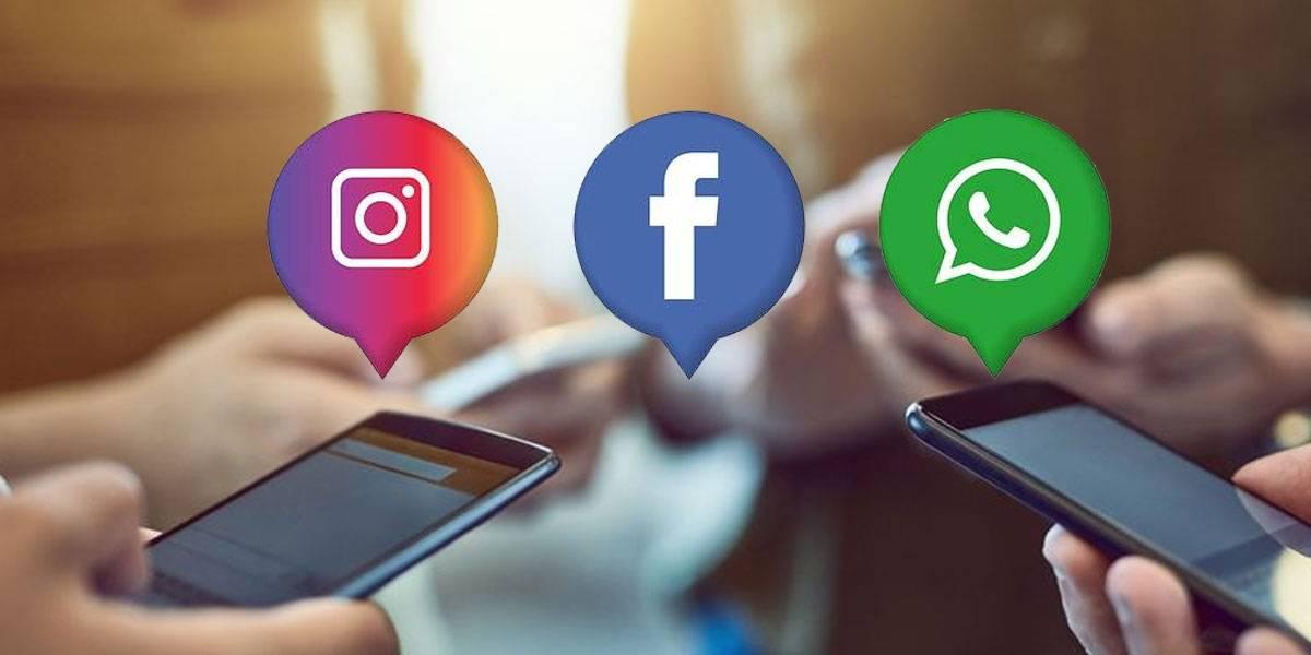 Mark Zuckerberg phác thảo tương lai của Facebook sẽ tập trung vào quyền riêng tư - photo 5