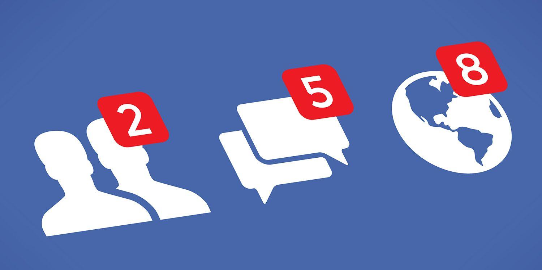 Mark Zuckerberg phác thảo tương lai của Facebook sẽ tập trung vào quyền riêng tư - photo 6
