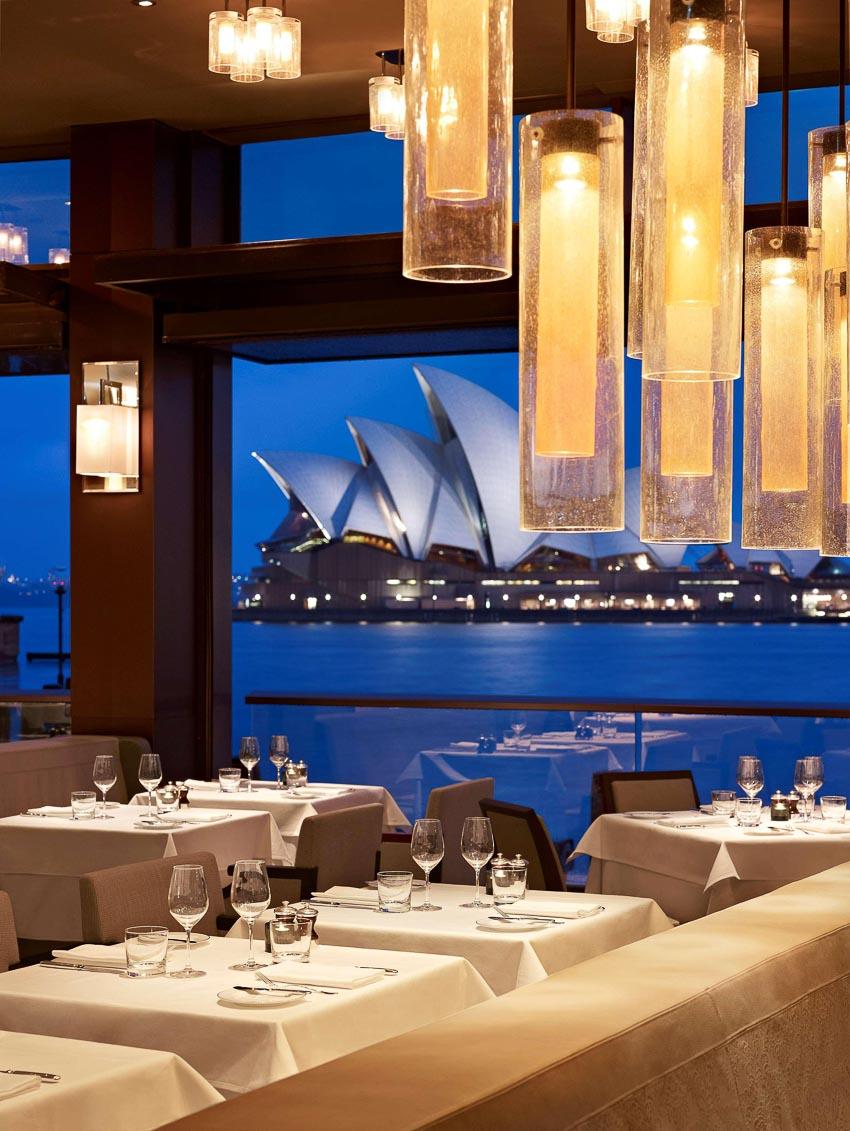Sau Beverly Hills, Đỗ Mạnh Cường chi mạnh tay cho show cá nhân tại Sydney 4