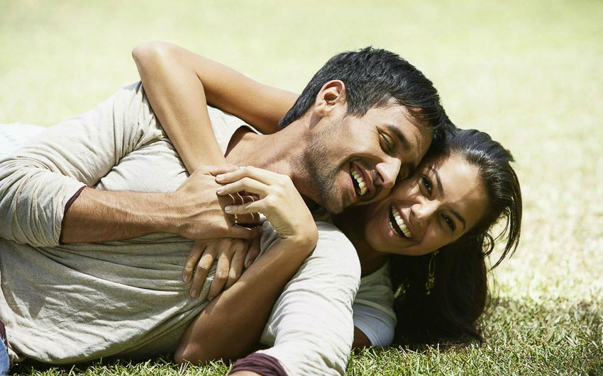 Đàn ông có nhiều khả năng đạt cực khoái hơn phụ nữ