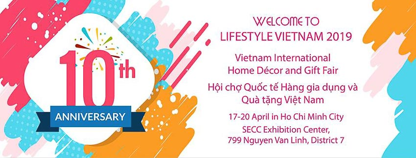 LifeStyle Vietnam 2019 1