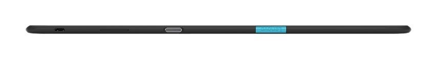 Lenovo Tab E10 1