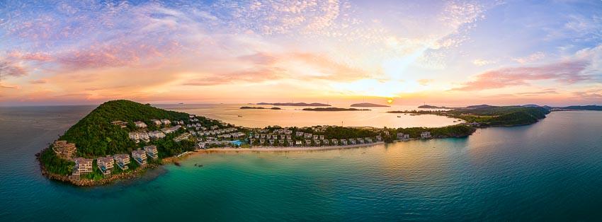 AccorHotels bổ nhiệm Tổng Quản Lý mới cho Premier Village Phu Quoc Resort và Premier Residences Phu Quoc Emerald Bay 2