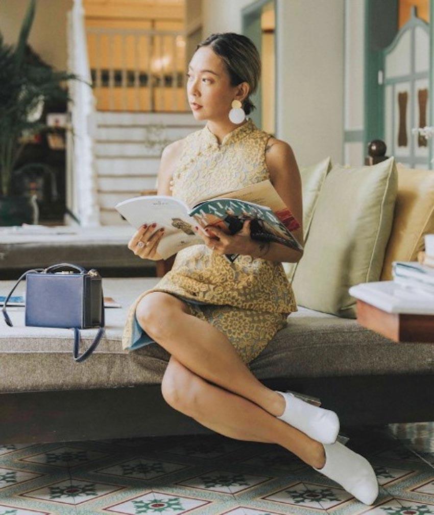 3 điều không thể bỏ lỡ tại Design Orchard – Trung tâm mua sắm mới nhất Singapore 6