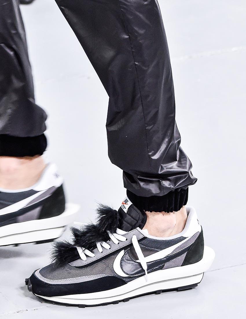 Xu hướng giày thể thao 2019 17