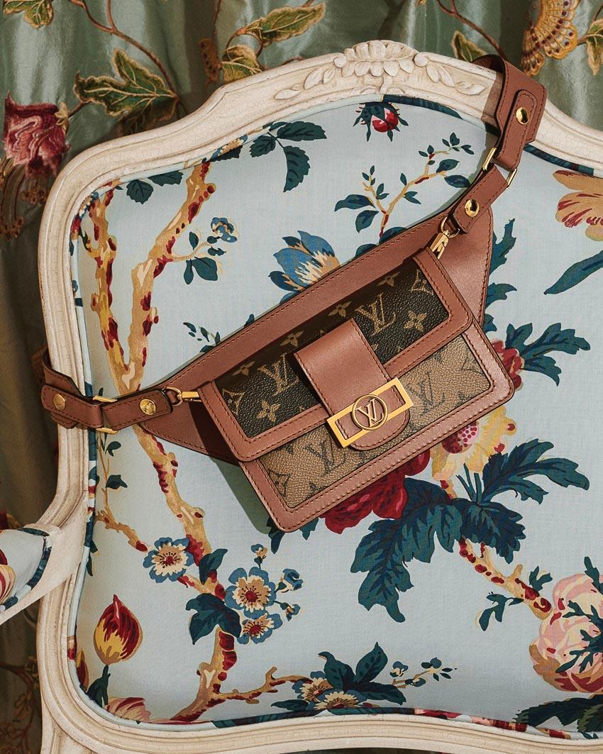 Louis Vuitton 5