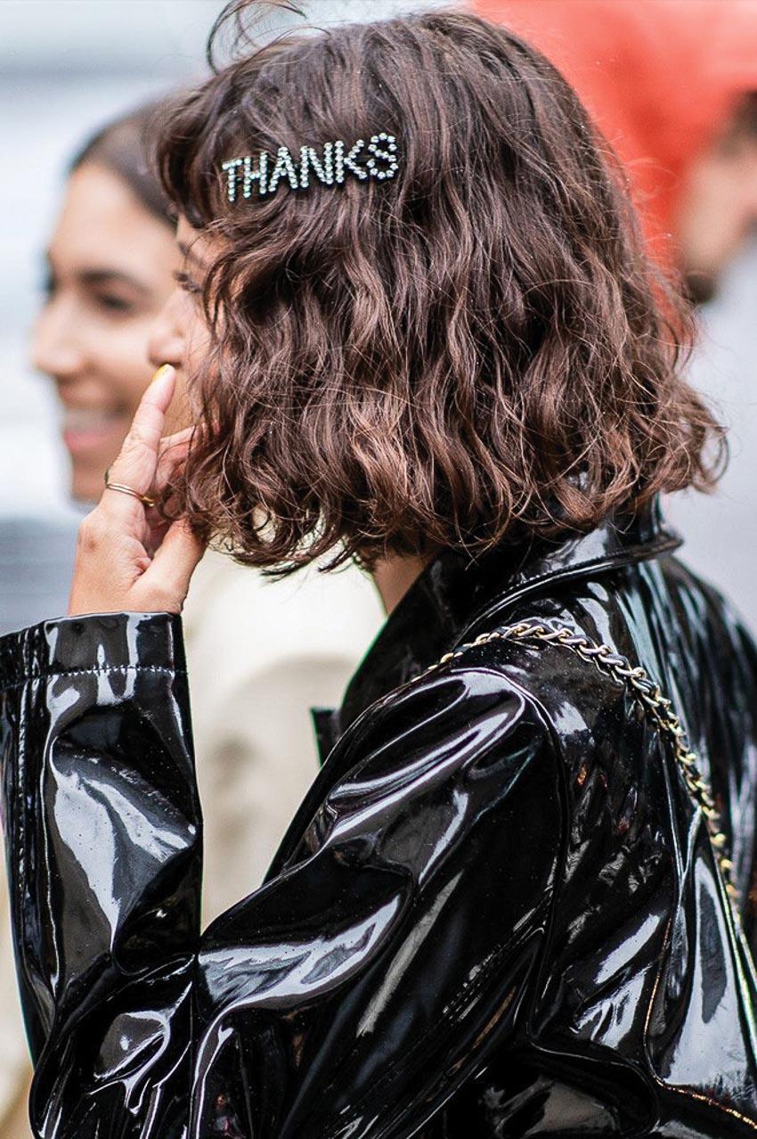 Cặp tóc chữ của Ashley Williams 2