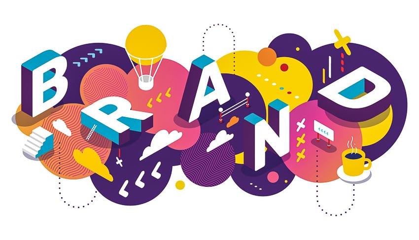 Startup và các trường phái đặt tên công ty