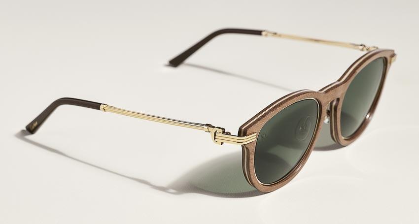 BST kính mát của Cartier 2