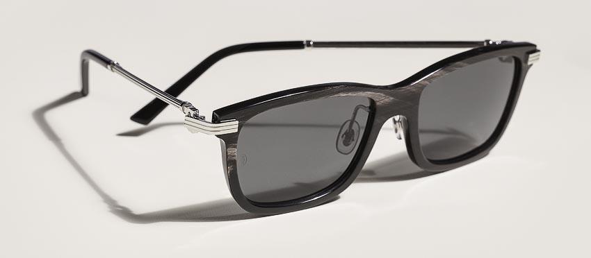 BST kính mát của Cartier 3