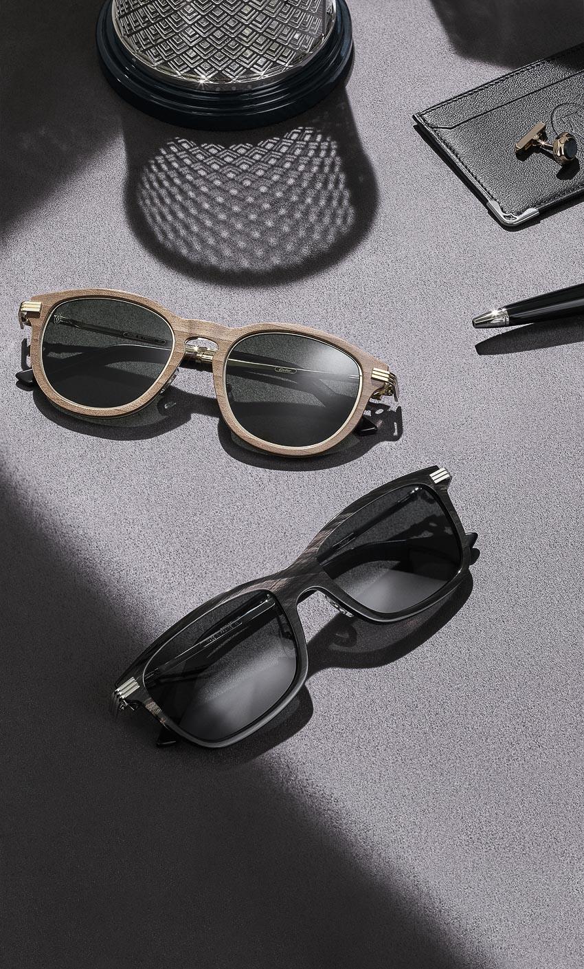 BST kính mát của Cartier 5