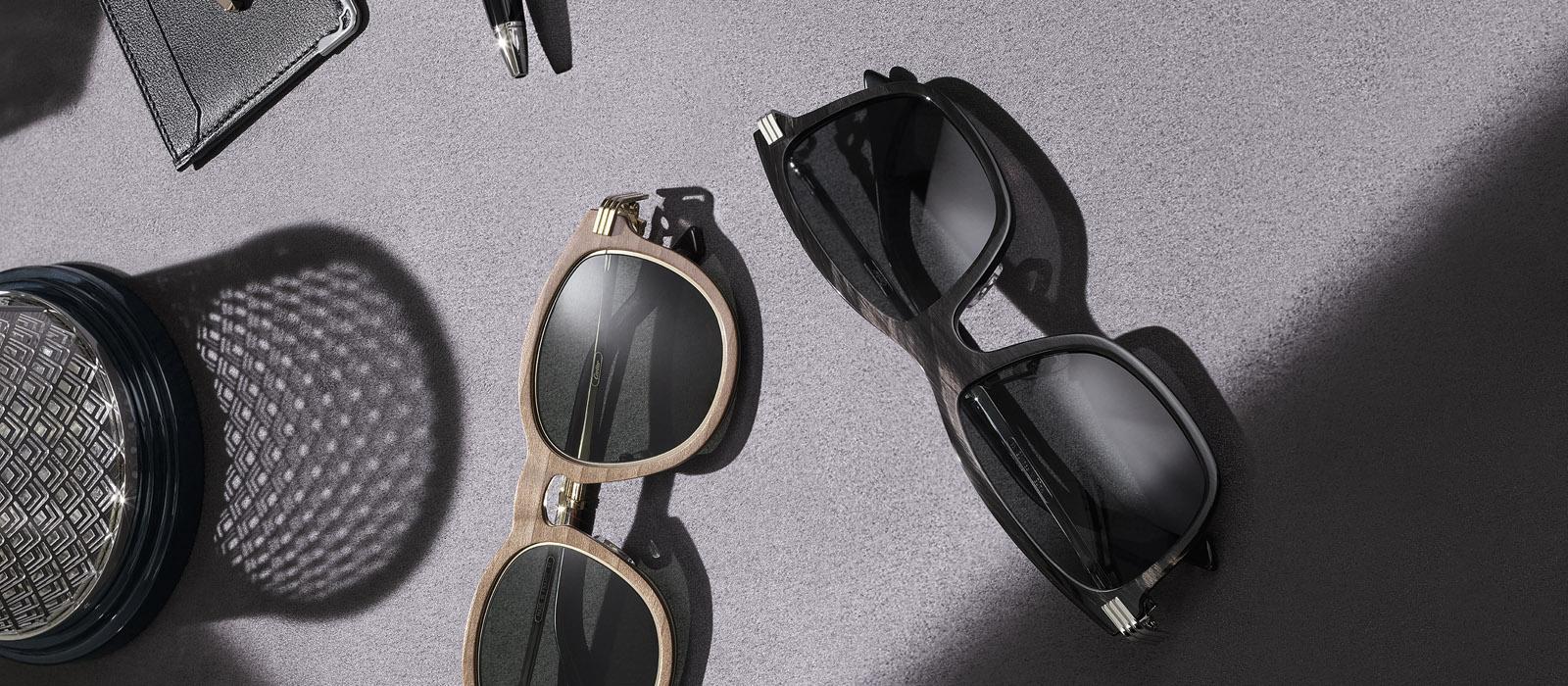 BST kính mát của Cartier 4