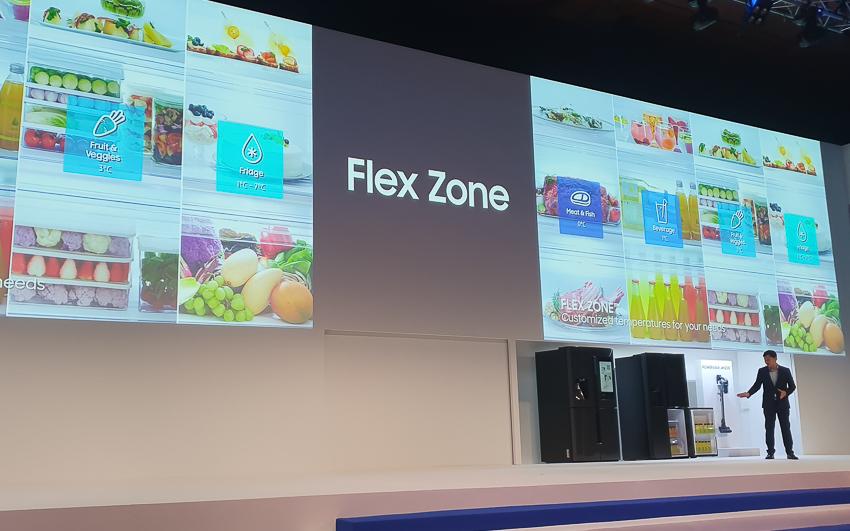 Samsung giới thiệu tủ lạnh kết nối Family Hub và máy giặt công nghệ QuickDrive - 05