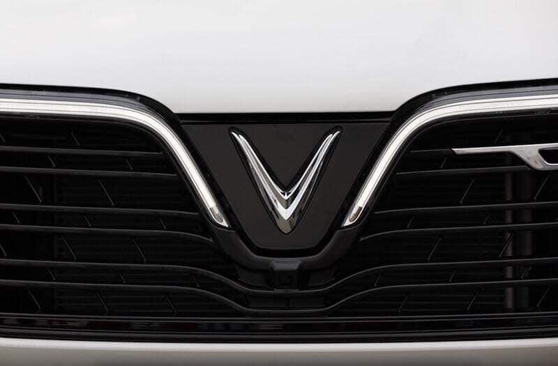 Vinfast hoàn thành sản xuất chiếc xe SUV Lux SA2.0 bản thương mại đầu tiên - 09