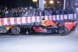 Sự kiện khởi Động Formula 1 Vietnam Grand Prix - 11