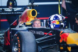 Sự kiện khởi Động Formula 1 Vietnam Grand Prix - 13