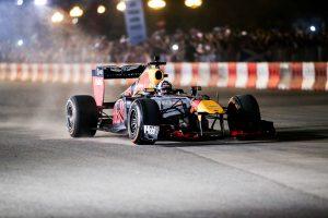 Sự kiện khởi Động Formula 1 Vietnam Grand Prix - 16