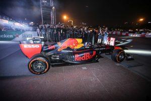Sự kiện khởi Động Formula 1 Vietnam Grand Prix - 17