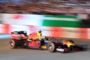 Sự kiện khởi Động Formula 1 Vietnam Grand Prix - 27