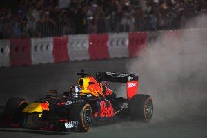 Sự kiện khởi Động Formula 1 Vietnam Grand Prix - 32