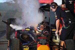 Sự kiện khởi Động Formula 1 Vietnam Grand Prix - 33