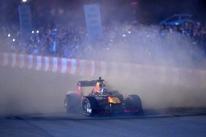 Sự kiện khởi Động Formula 1 Vietnam Grand Prix - 40