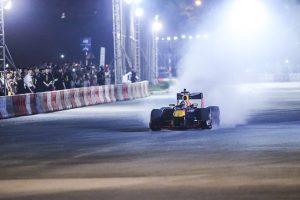 Sự kiện khởi Động Formula 1 Vietnam Grand Prix - 07