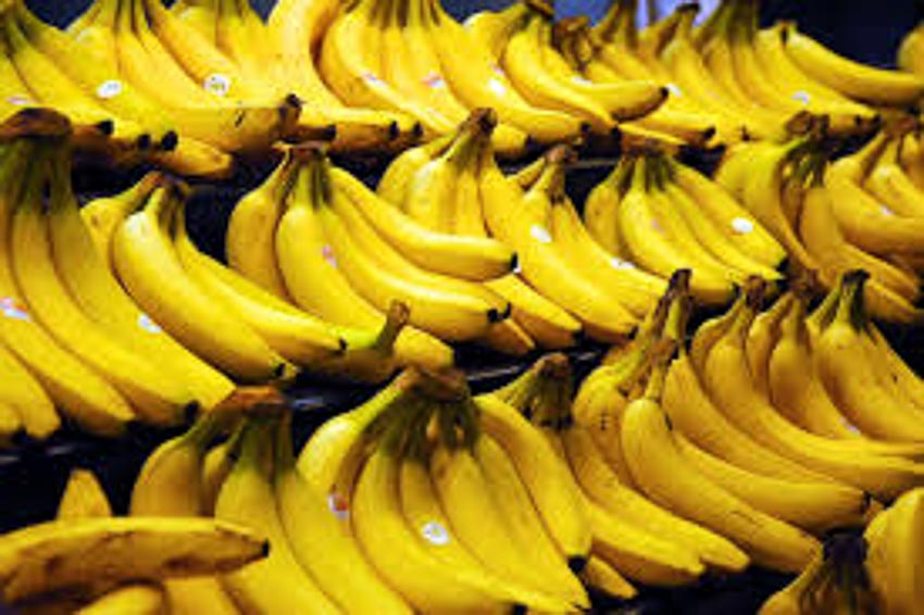 10 điều thú vị về trái cây mà bạn chưa biết 2