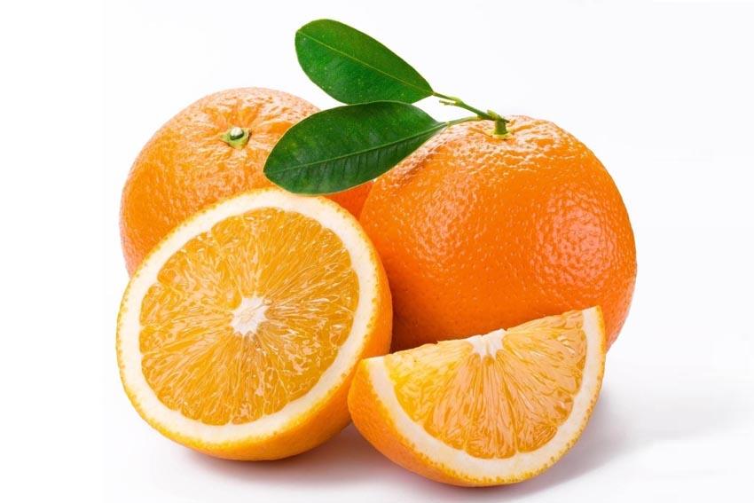 10 điều thú vị về trái cây mà bạn chưa biết 5