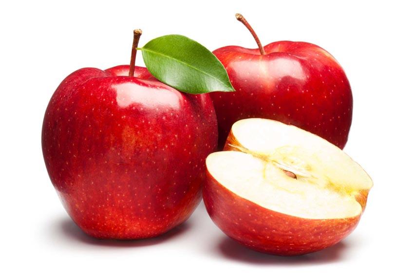 10 điều thú vị về trái cây mà bạn chưa biết 8