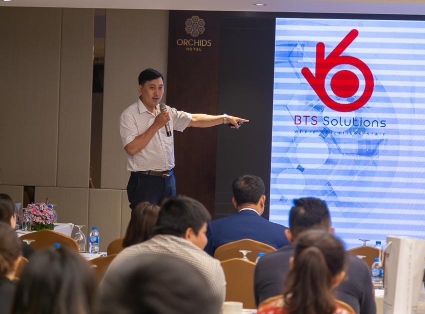 Acer hợp tác với ezCloud trong lĩnh vực khách sạn – du lịch 2