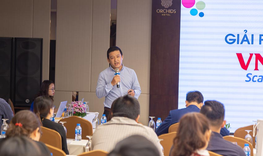 Acer hợp tác với ezCloud trong lĩnh vực khách sạn – du lịch 3
