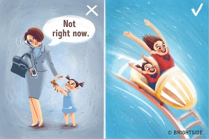 6 bí quyết để nuôi dạy trẻ ngoan Nguyễn Kim Nguyệt 7