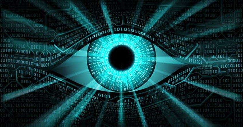 Phần mềm gián điệp (spyware) được cài đặt một cách vô tội vạ để khai thác đời tư khách hàng