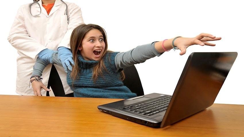 Tính tương hỗ xã hội giúp làm tăng số lượt người truy cập mạng