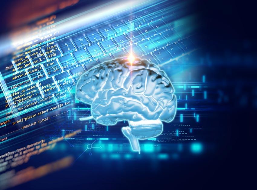 Công nghệ Watson AI của IBM có thể phân tích hình ảnh và đặc điểm bệnh nhân nhằm xác định khối u với tỷ lệ chính xác lên tới 96%