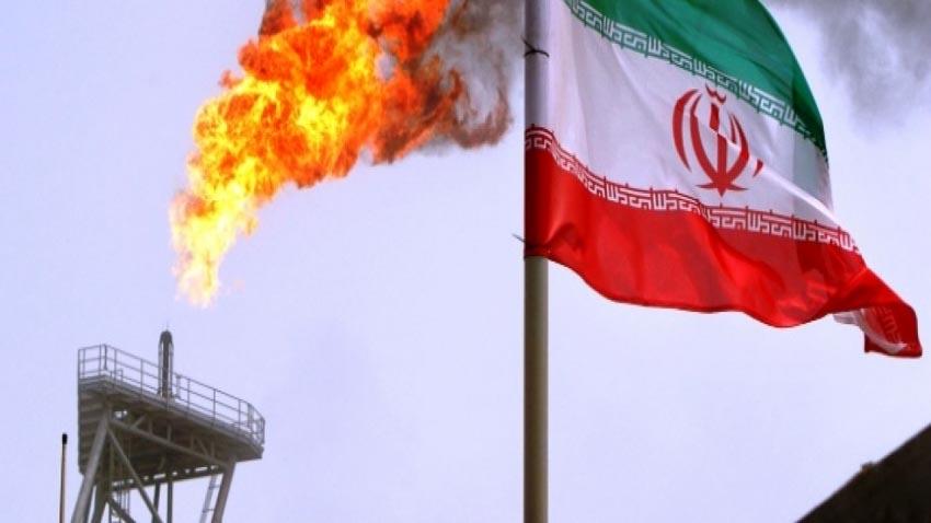 Nguồn cung đối mặt rủi ro giảm, giá dầu tăng 1%