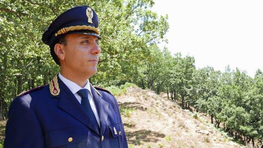 mafia thao túng nông nghiệp Ý 11