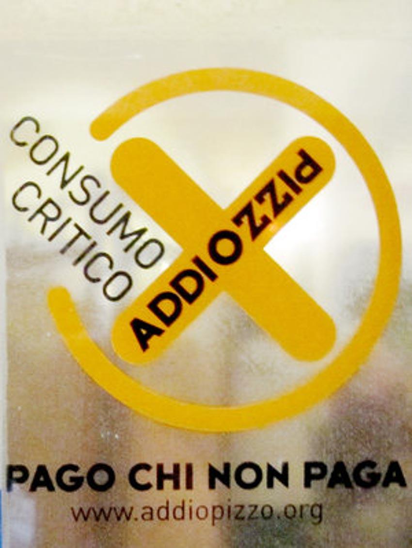 mafia thao túng nông nghiệp Ý 2