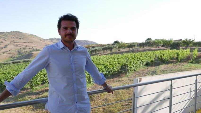 mafia thao túng nông nghiệp Ý 8