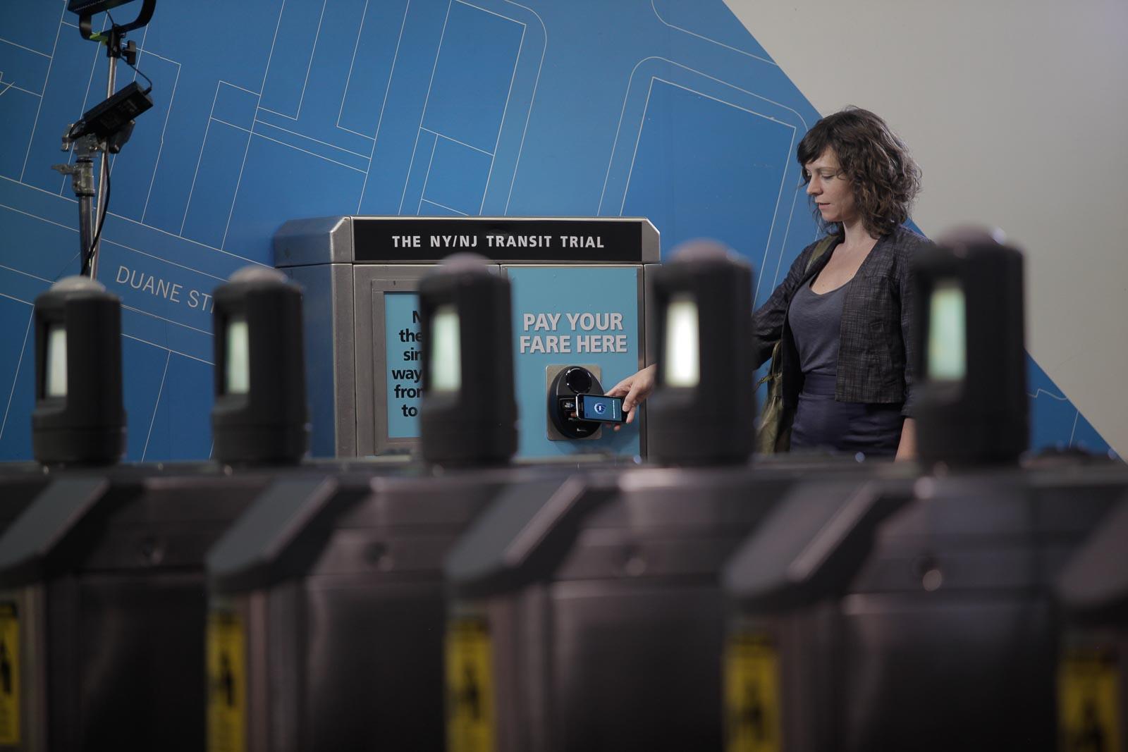 Nghiên cứu toàn cầu của Visa giúp nâng cao chất lượng giao thông