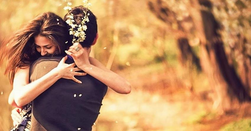 Những thói quen của các đôi lứa hạnh phúc Vũ Thu Hương 9