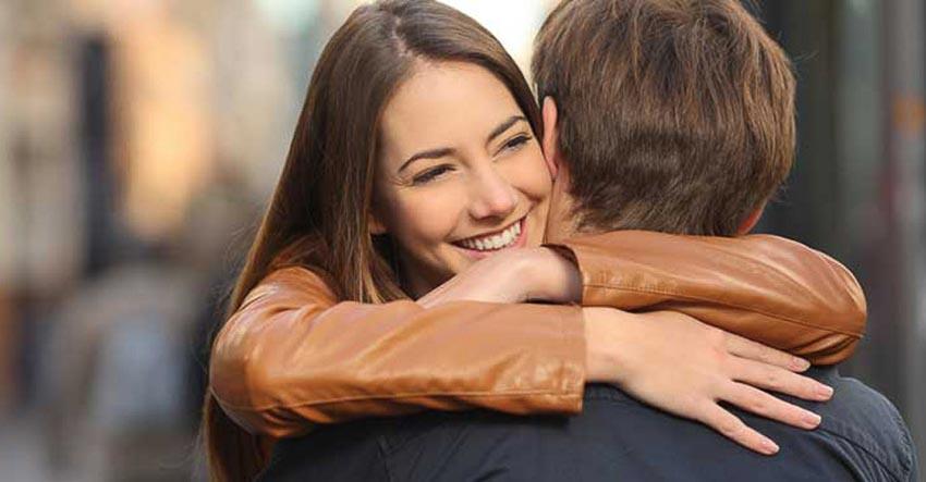 Những thói quen của các đôi lứa hạnh phúc Vũ Thu Hương 7