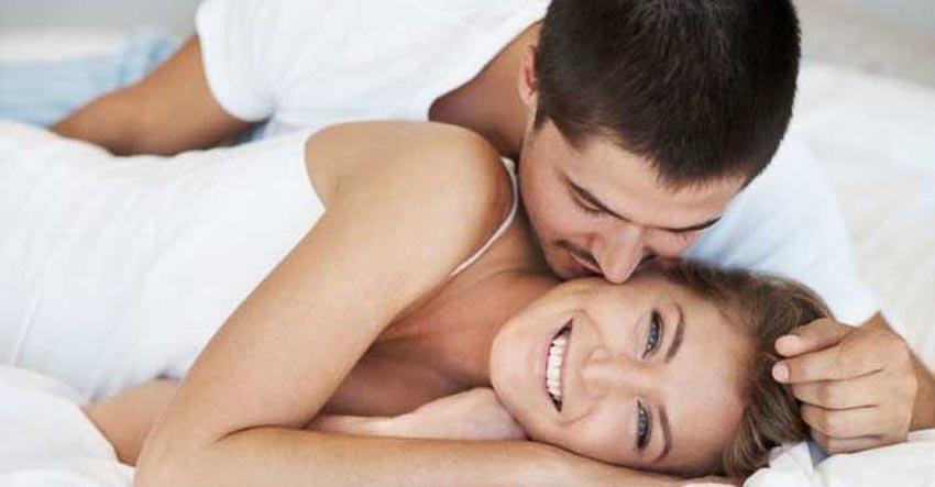 Những thói quen của các đôi lứa hạnh phúc Vũ Thu Hương 6