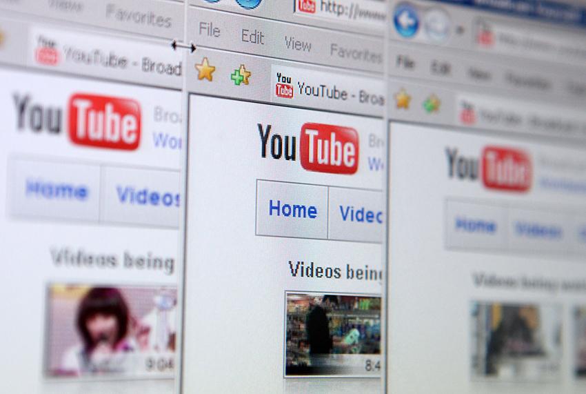 Phạt nặng các hãng công nghệ chậm trễ xóa nội dung khủng bố