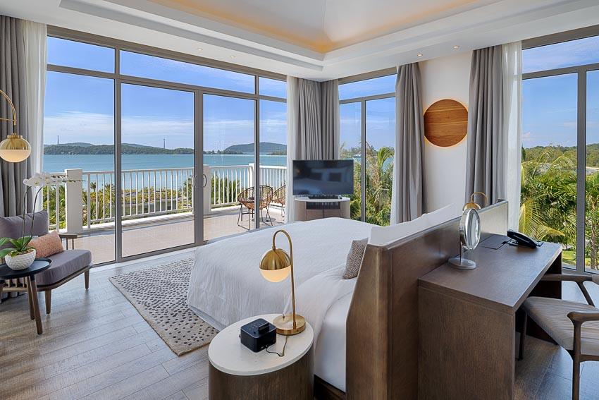 Premier Village Phu Quoc Resort kỷ niệm 1 năm khai trương 5