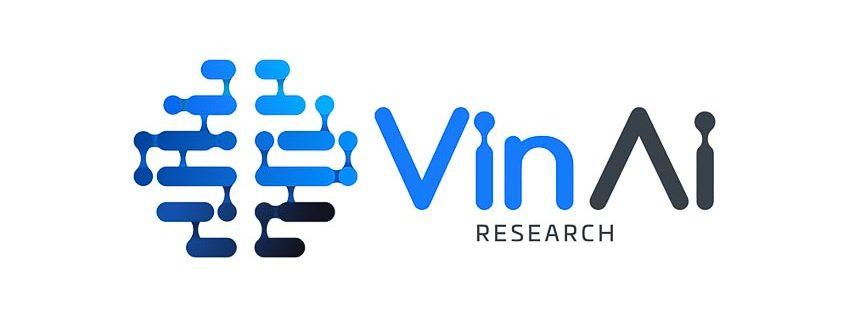 Vingroup thành lập Viện Nghiên cứu Trí Tuệ nhân tạo AI 2