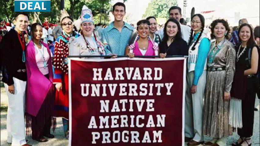 """Từ """"thế hệ lo âu"""" tại Harvard đến nạn xâm hại tình dục nữ sinh tại Nhật Bản 4"""
