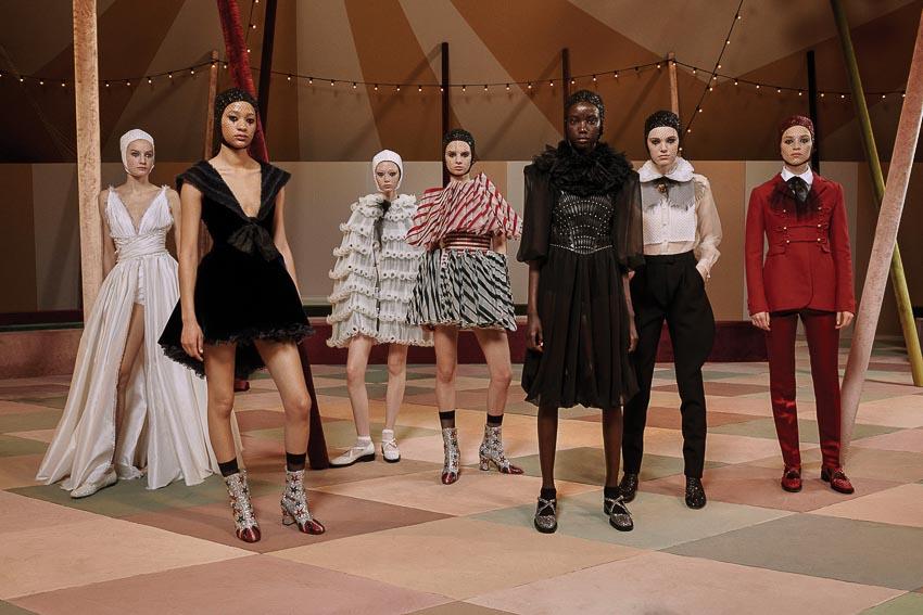 BST Haute Couture Xuân-Hè 2019 3