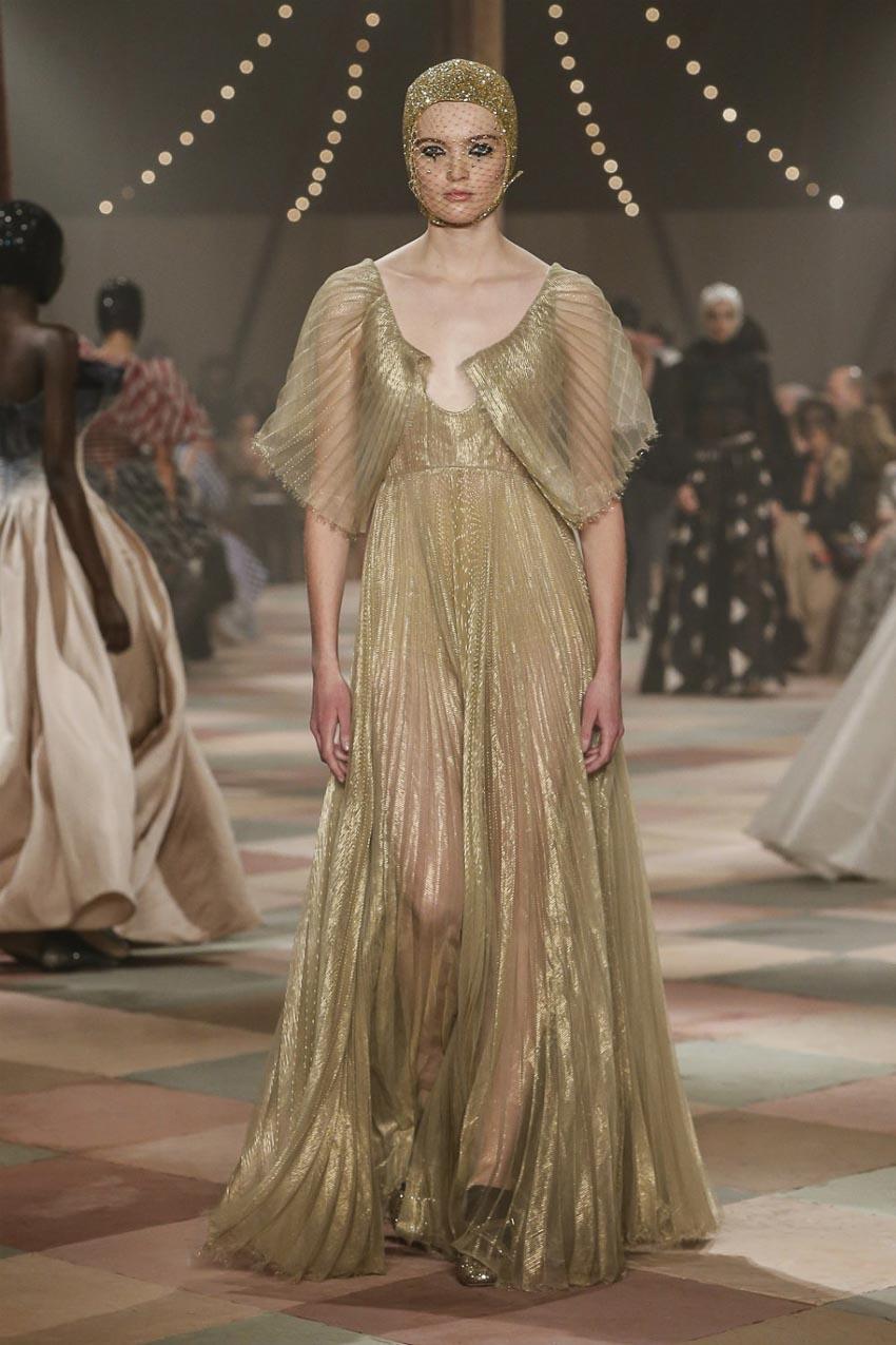 BST Haute Couture Xuân-Hè 2019 4